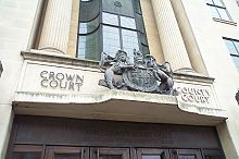 crowncourt