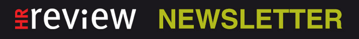 hrr_newsletter_line