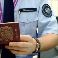 Immigration white paper