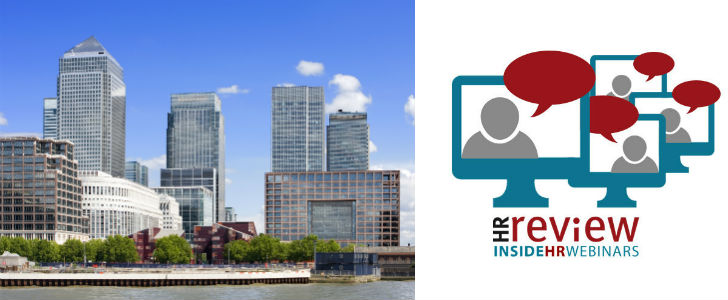 inside hr webinars city slider
