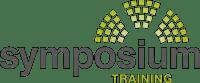 symposium-logo-training-200px