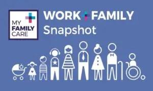 family-friendly employers reap benefits of loyal staff