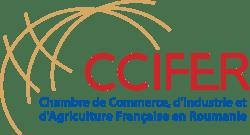 logo_ccifer