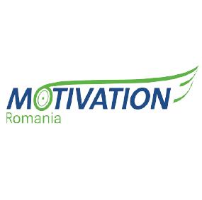 motivation logo-01