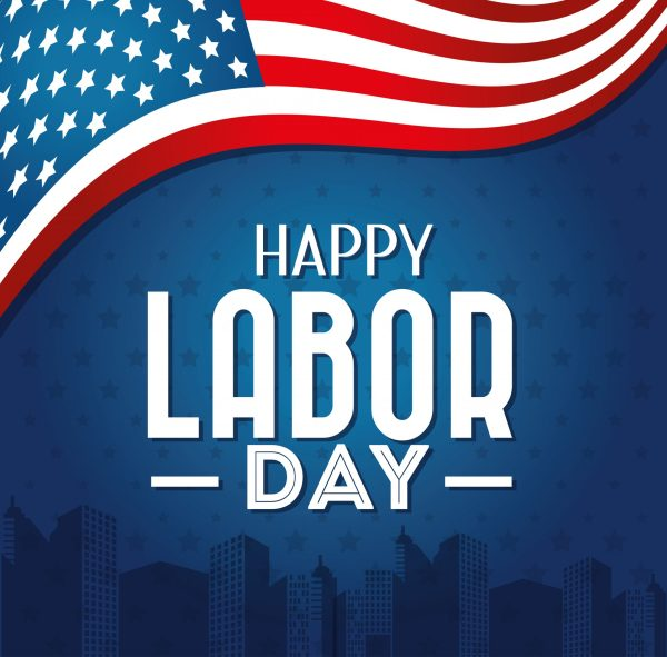 Labor Day 2017 Hampton Roads Closings – hrScene