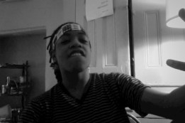 photo-on-1-31-17-at-11-49-am