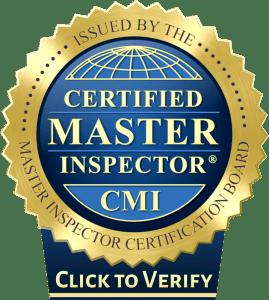 verify CMI