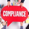 HR Setup and compliance