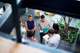 How to implement an Agile Recruitment Process