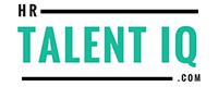www.hrtalentiq.com Get excited about talent acquisition