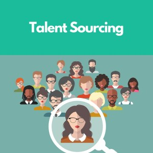 Talent Sourcing