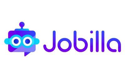 Pekka Nebelung von Jobilla