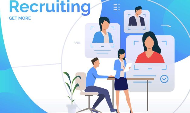 Definition Recruiting