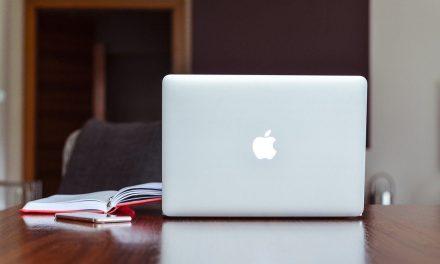 Apple's erstes Employer Branding Video 2020