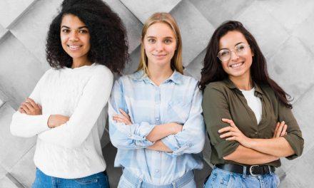 Die besten Kampagnen zum Weltfrauentag 2020