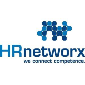 HR Event von HR Networs