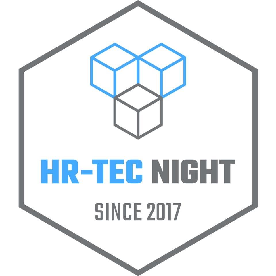 HR event HR-TecNight