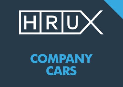 Company Car Services