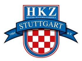 Hrvatska kulturna zajednica Stuttgart e.V. – HKZ