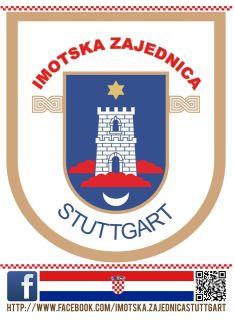 imotska-zajednica-stuttgart