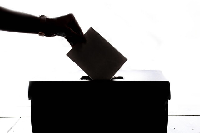 Generalni konzultat RH u Stuttgart-u pokrenuo postupak registracije za glasovanje na predsjedničkim izborima