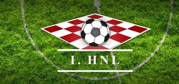 HNL: Neuobičajno atraktivni ulazni transferi tijekom zimskog prijelazno roka