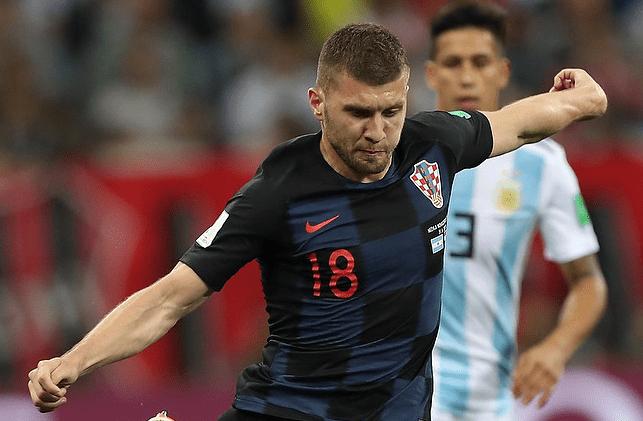 Rebić postigao prvijenac u dresu Milana, Budimir s dva gola srušio Valenciju