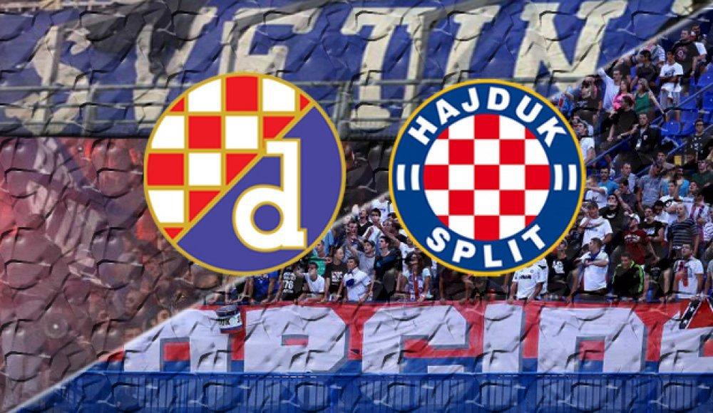 Neobičan derbi: Dinamo i Hajduk traže izlaz iz krize