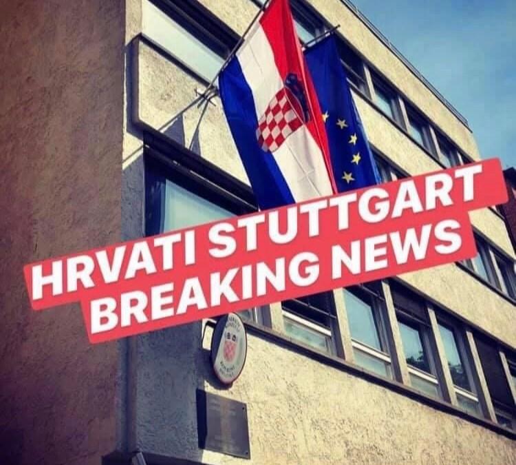 U humanitarnoj akciji Hrvatske katoličke misije Berlin donacijama dobrih ljudi prikupljeno je 414.431,83€