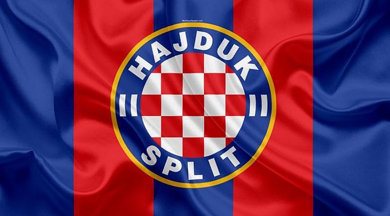 Tramezzani je bivši, Hajduk u potrazi za novim trenerom