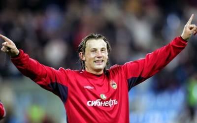 Olić do treće pobjede u trećoj utakmici na klupi CSKA