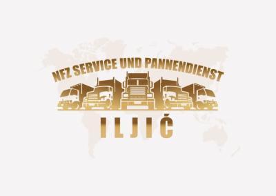 NFZ Service- und Pannendienst Iljic