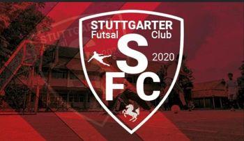 Stuttgarter Futsal Club e.V.2020