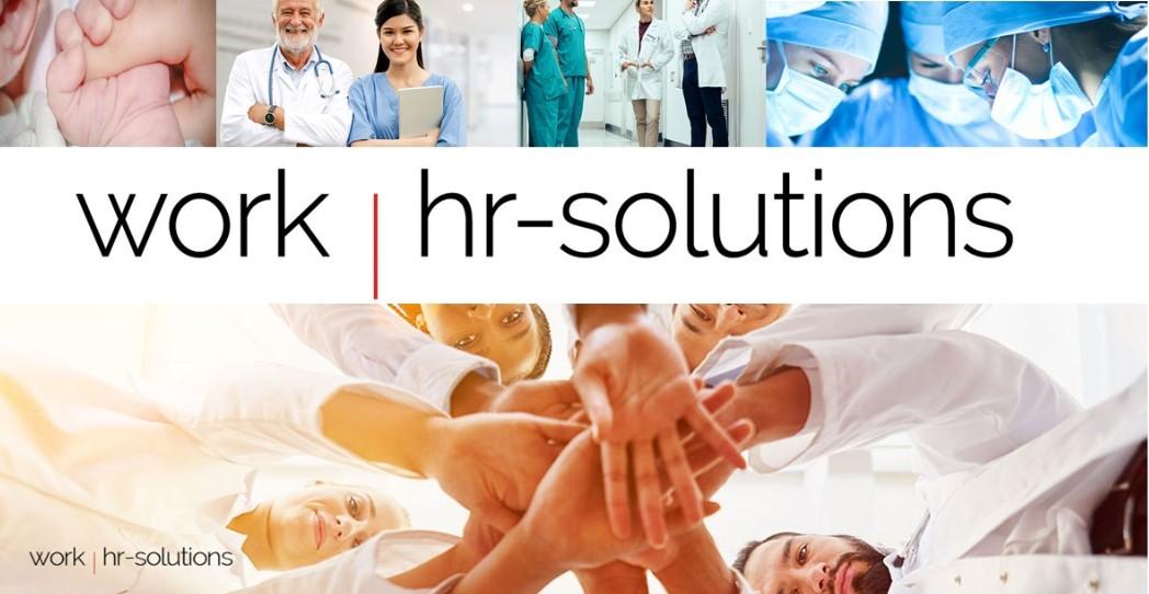 work | hr-solutions