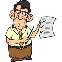 Öt fontos dolog, amit a főnök vajon minden áldott nap jól csinál?