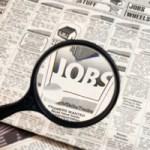 Mennyi időre van szükség egy munka megszerzéséhez?