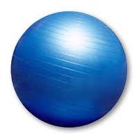 Tartásjavító labda