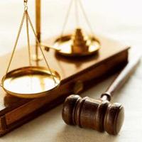 Mit csinál egy ügyvéd?