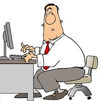 Hogyan alkalmazkodj az új munkádhoz?