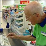 Nyugdíj utáni munkavállalás