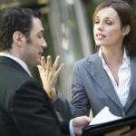 Hogyan kezeljük a munkahelyi konfliktust?