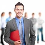 5 hasznos tanács az új munkaerő hatékony beilleszkedéséhez