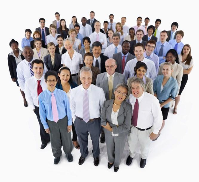 A szigorúan vett pozíciók negatív hatással lehetnek a cégünkre
