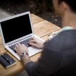 A munkakeresés 5 kreatív módja