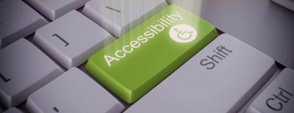 Webinar Accessibility Compliance Loan Program