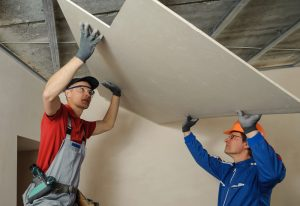 contractor liable for subcontractor wage theft