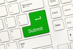 Employers required to submit Form 300a must do so electronically by July 1, 2018.