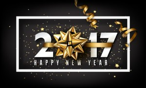 new year new laws 2017 employers