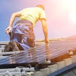 As Temps Rise, Protect Your Outdoor Workers from Heat Illness
