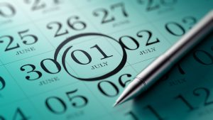 Employers, make sure you are complying with local and state employment law changes that started July 1.